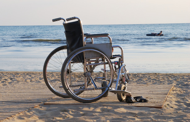 Rental and Sale of Wheelchairs Manual, Electric, Cranes of Transfer
